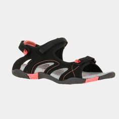 Sandaler med lukking bak for å bruke ved sikring Flip Flops, Sneakers, Style, Fashion, Beach, Tennis, Swag, Moda, Slippers