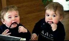 Handsome, Children, Boys, Face, Poland, Norway, Young Children, Baby Boys, Child