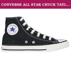 92 Best Converse images   Converse, Sneakers, Converse chuck