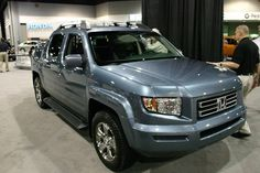 honda ridgeline latest cars release date dates html forward http