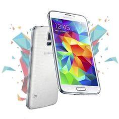 Samsung Galaxy S5 G900F 4G,  nuevo desbloqueado http://necochea.anunico.com.ar/aviso-de//samsung_galaxy_s5_g900f_4g_nuevo_desbloqueado-8547395.html