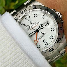 Like: wristprn