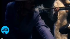 Vybz Kartel - Bet Mi Money [Official Music Video] - YouTube