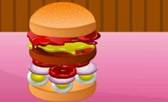 cooking games Play Game Online, Online Games, Dora Games, Cooking Games, Up Game, Games For Girls, Bakery, Bakery Business, Bakeries