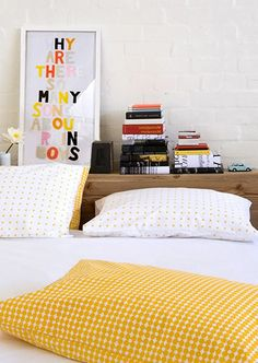40 inspirational ideas for boys rooms http://blogs.babble.com/the-new-home-ec/2011/08/24/boys-rooms/