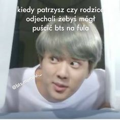 This is a Community where everyone can express their love for the Kpop group BTS Bts Meme Faces, Funny Faces, Bts Jin, K Pop, Reaction Pictures, Funny Pictures, Namjoon, Taehyung, Fanfiction