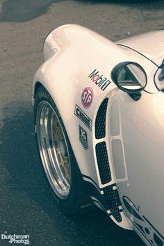 Photos, Ideas and Hot Rod Lifestyle Bugatti, Maserati, Vintage Racing, Vintage Cars, Porsche Rsr, Porsche Carrera, Mustang, Jaguar, Volkswagen