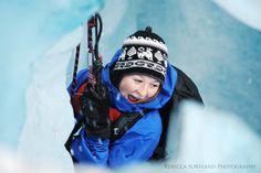 #Rebeccasortland #Photography #ElverumFHS #Norway
