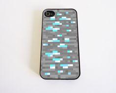 #iPhoneCases