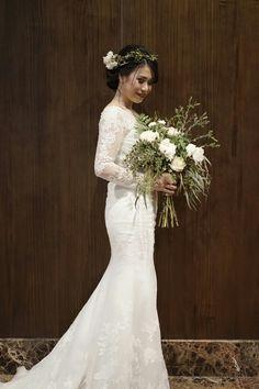 The wedding 29042017
