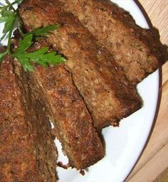 cottage cheese roast vegetarian meatloaf recipe vegetarian rh pinterest com cottage cheese roast cottage cheese roast