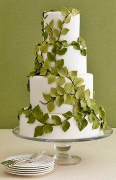 ☆ Wedding cake ☆  Visit us at www.ramadatropics.com