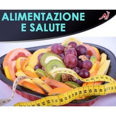 ALIMENTAZIONE E SALUTE (In Offerta Promo a 31€ anzichè 80€)