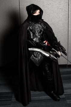 Nightingale Armor… Never Again Skyrim Nightingale Armor, Best Armor, I Love My Daughter, Never Again, Video Games, Logo Design, Design Products, Technology, Logos