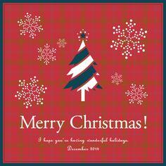 smile navi Christmas Crafts, Xmas, Christmas Poster, Advent Calendar, Merry, Smile, Graphic Design, Holiday Decor, Art