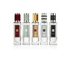 Best British Beauty Movie Moments - Jo Malone Rock of Ages Perfume Perfume Packaging, Beauty Packaging, Bordon, Perfume Collection, Limited Collection, Jo Malone, New Fragrances, Smell Good, Perfume Bottles