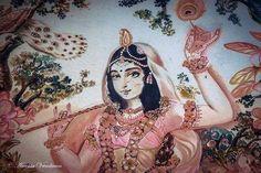 Radha Krishna Sketch, Krishna Lila, Krishna Drawing, Krishna Art, Radhe Krishna, Lord Shiva Pics, Lord Krishna Images, Shiva Wallpaper, Radha Rani