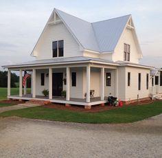 House 6 Patat building @patatbuilding