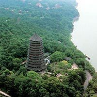 Hangzhou Heaven On Earth | China sports and adventure tours and event tickets…
