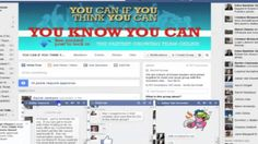 YouCan Business Group-The Bigger Picture. See the most active team build out there!