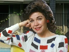 Annette Funicello: 1942-2013- slideshow - slide - 1 - TODAY.com