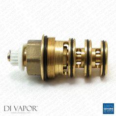 mira rada cartridge for 915 shower valves - Shower Valves