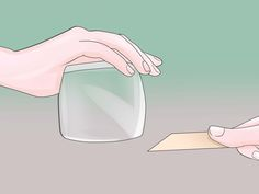 How to Catch a Fly -- via wikiHow.com