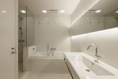 建築家: 安藤毅「TN-house 」(SUVACO掲載)