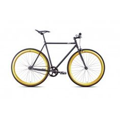 Fixed gear bikers- Discover a new way of riding the bikes with fixies.