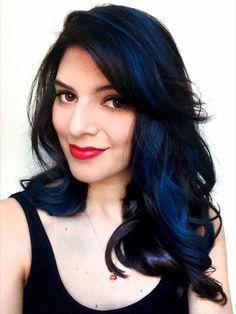L Oréal Paris Colorista Spray e Washout  il Team e Clio hanno provato tutti  i prodotti per avere capelli colorati... solo per un po ! Ecco i risultati! a86d64780092