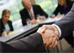 El Consejo de Administración y la Dirección Estratégica de los Negocios
