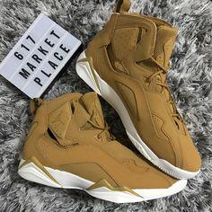 f7f1ad8e6a8503 13 Best Nike Jordan 11 images