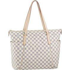 Louis Vuitton Totally GM N51263