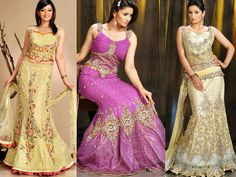 Bridal+Lehenga+Choli | Latest-Bridal-Lehenga-Choli-2012.jpg