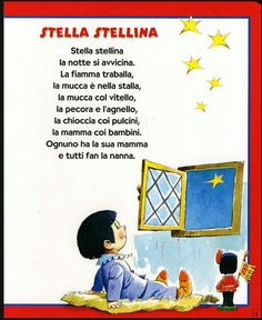 What is there to like when learning a foreign language? Imagine that you are learning the Italian language right at your own living room. Considering the numerous simple methods of learning Italian today, would you rather sit in your Learn To Speak Italian, Learn French, Teaching Kids, Kids Learning, Weather Song, Italian Vocabulary, Italian Lessons, Italian Phrases, Italian Language