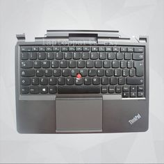88.00$  Watch now - http://aliygc.worldwells.pw/go.php?t=32781653414 - New cover keyboard For Lenovo IBM ThinkPad X1 helix topcase palmrest with keyboard layout laptop with a trackpad 88.00$