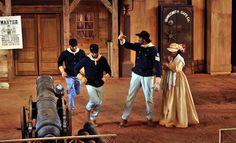 Live Performing Arts by Shreeharsh Ambli on 500px