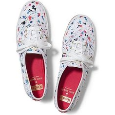 Keds x kate spade new york Champion Paint