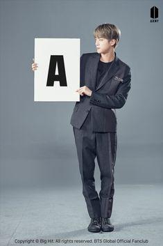 Jungkook Jimin, Bts Jin, Bts Taehyung, Bts Bangtan Boy, Yoongi Bts, Boy Scouts, Seokjin, Army Day, Bts Aesthetic Pictures