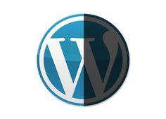 Perbedaan wordpress org dan wordpress com(featured)