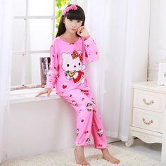 fadcfb7fa703 16 Best Kids Pajamas images