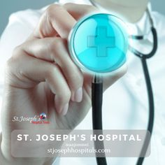 Joseph's Hospital, Manjummel has been connected with an online healthcare service for more patient support in an affordable manner. Book with the best consultant anytime, at anywhere to St. St Joseph's Hospital, Health Care Hospital, Emergency Ambulance, Dr Book, Behavioral Science, Medical Help, Dental Care, Pediatrics, Appointments