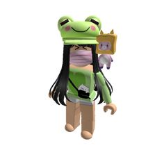 Roblox Roblox, Play Roblox, Cool Avatars, Roblox Pictures, Need Friends, Some Games, Kawaii Anime, Weird, Outfit Ideas