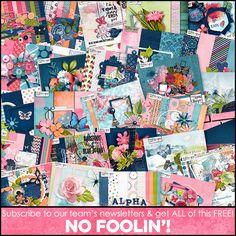 (502) Webmail :: Lots of Freebies from PBP! No Foolin'! ~ April 1, 2015