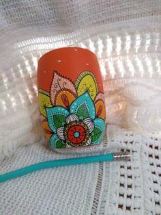 Mug Art, Painted Flower Pots, Tiny Treasures, Pottery Painting, Terracotta Pots, Painted Rocks, Mercury, Decoupage, Stencils