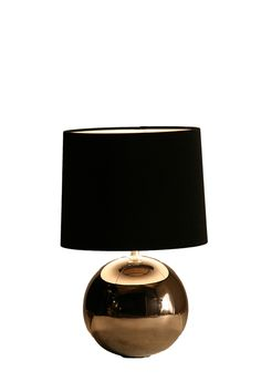 Collectie – Stout Verlichting Candels, Table Lamp, 3d, Lighting, Home Decor, Table Lamps, Decoration Home, Room Decor, Lights