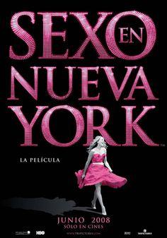 Sexo En New York