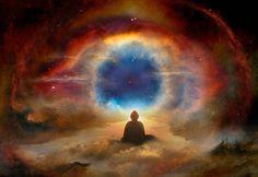 Momento de concentrarse y poco a poco relajar la mente hasta liberar la conciencia.   Cómo meditar El objetivo principal de la meditación es concentrarse y poco a poco relajar la mente hasta liberar la conciencia. Según vayas progresando, notarás que puedes meditar en cualquier momento y en cualquier lugar, con lo cual lograrás la paz interior pase lo que pase a tu alrededor. El presente artículo te presentará los conceptos básicos de la meditación, lo que te permitirá comenzar tu viaje…
