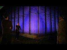 """Filmfestival 47:11 - """"Träume durch Nippes"""" von Team 'Eyesonthewall' #Köln #Odonien"""