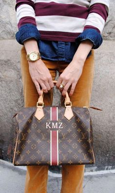 192944b006f  Louisvuittonhandbags Handbags On Sale